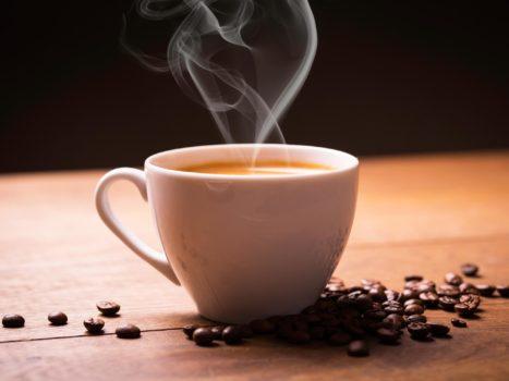 Coffee Coffee Coffee !!