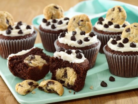 Enjoy A Gluten Free Life With Organic Cookies Bakery Nyc