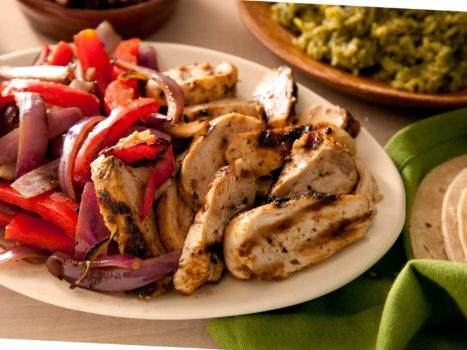 Home Cooked Food in Bangalore