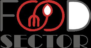 Foods Sector